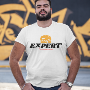 Burger-expert-Strictly-Hospitality