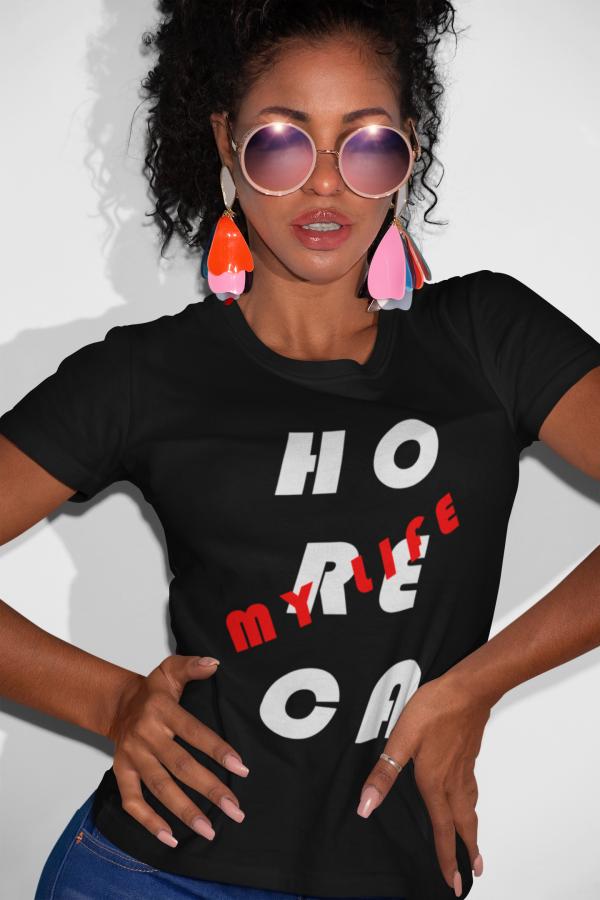 Horeca-My-life-strictly-hospitality