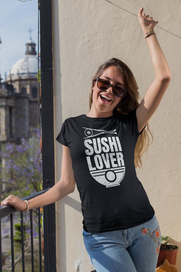 Sushi-Lover-strictly-hospitality