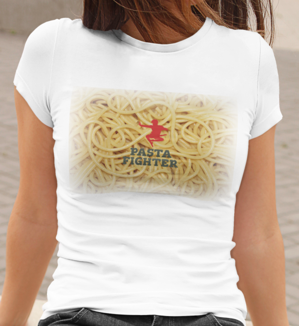 Pasta-fighter-strictly-hospitality-